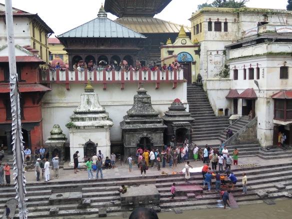Pasupanthinath Kathmandu