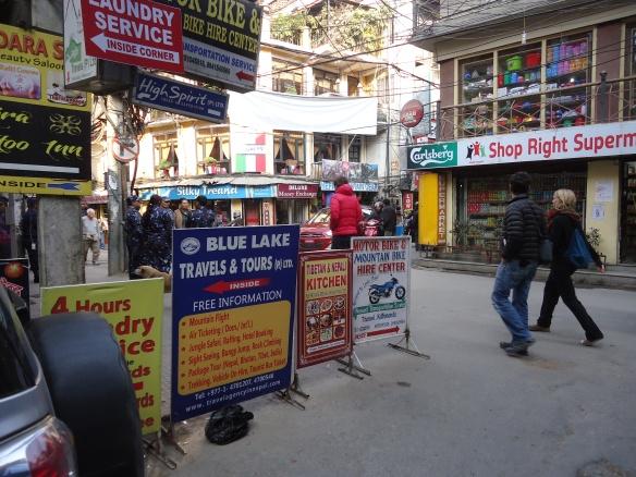 thamel-street-2