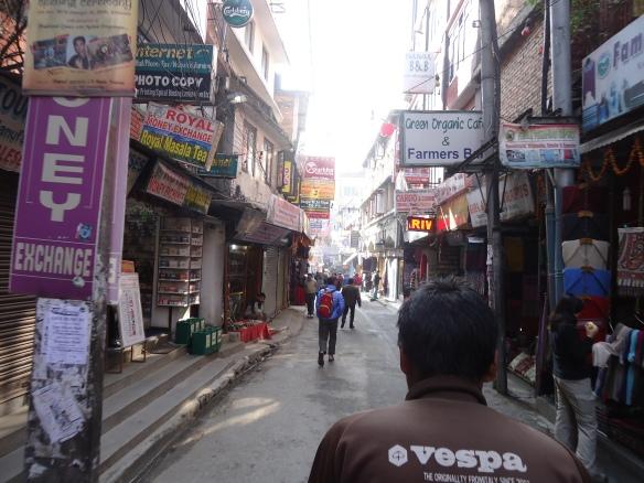 thamel-street